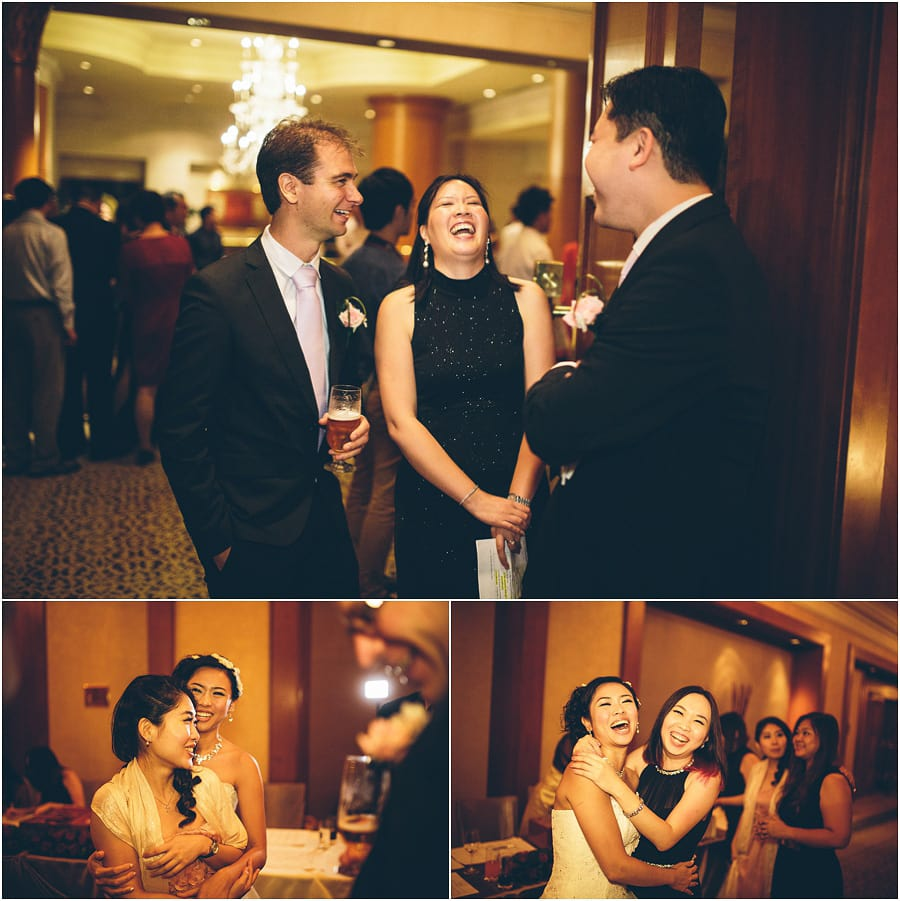 Wedding_In_Singapore_147