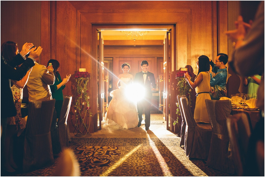Wedding_In_Singapore_151