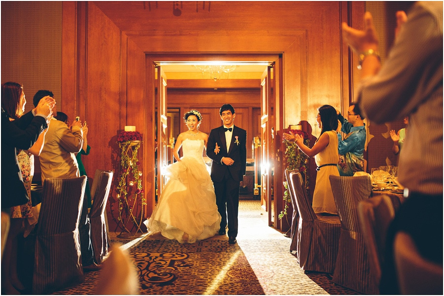 Wedding_In_Singapore_152