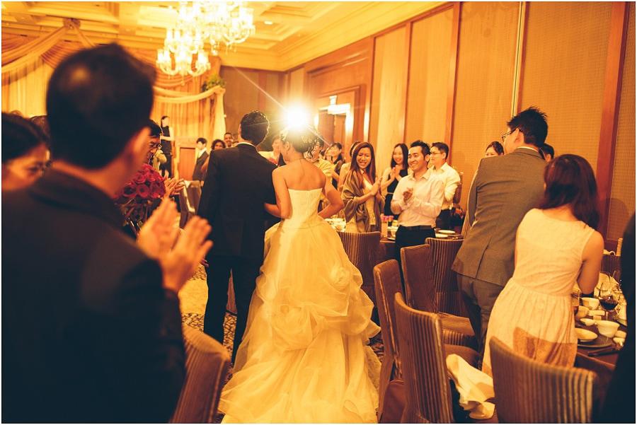 Wedding_In_Singapore_153