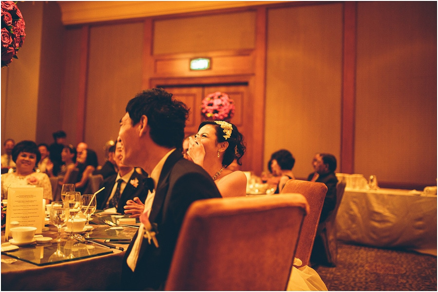 Wedding_In_Singapore_154