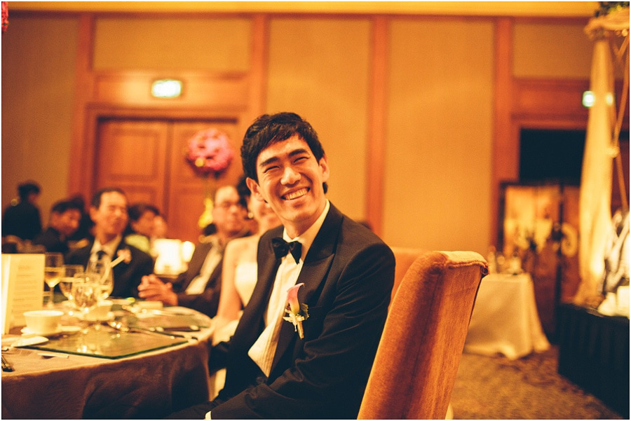Wedding_In_Singapore_155