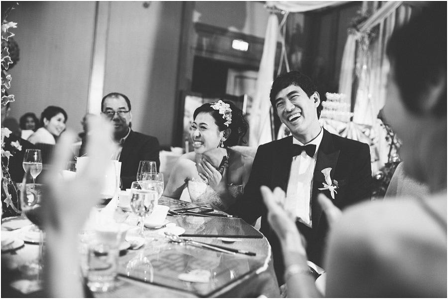 Wedding_In_Singapore_157