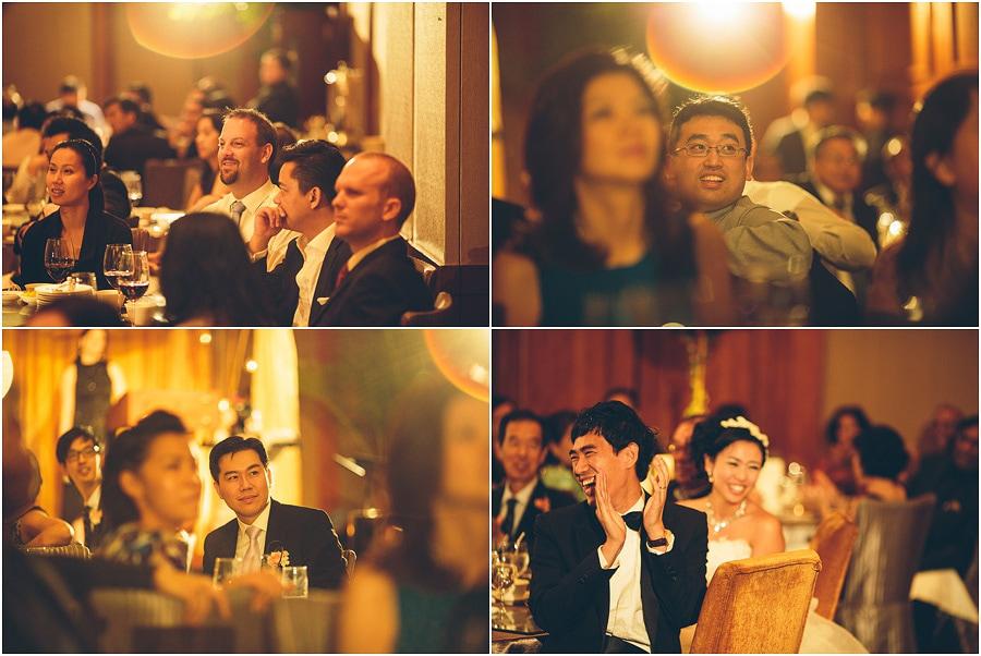 Wedding_In_Singapore_158