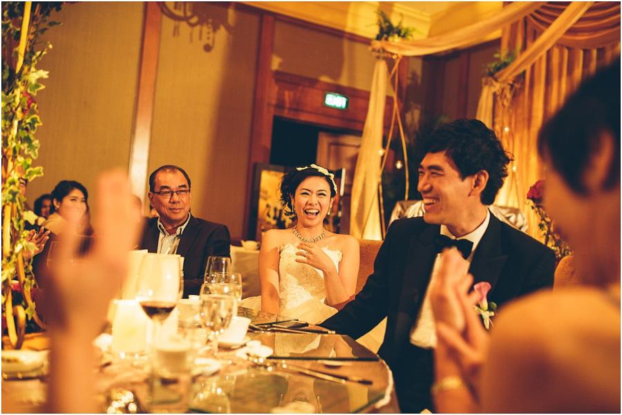 Wedding_In_Singapore_159