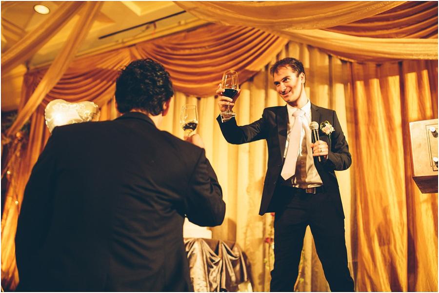 Wedding_In_Singapore_161