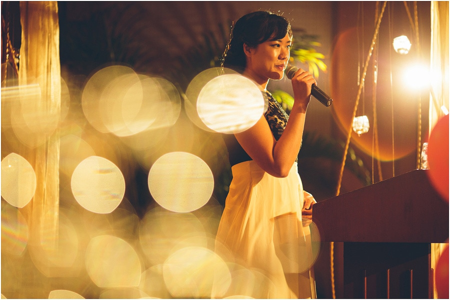 Wedding_In_Singapore_167