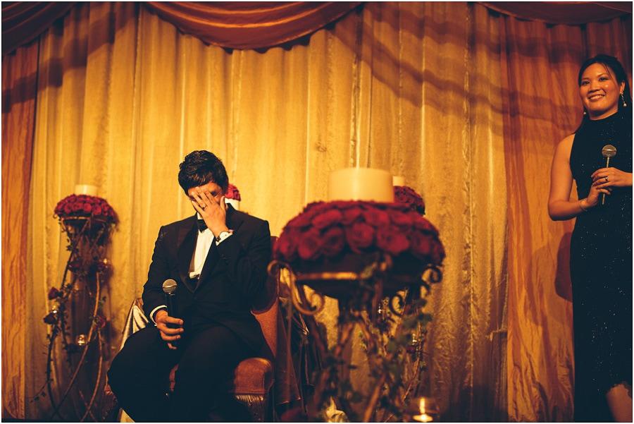 Wedding_In_Singapore_169