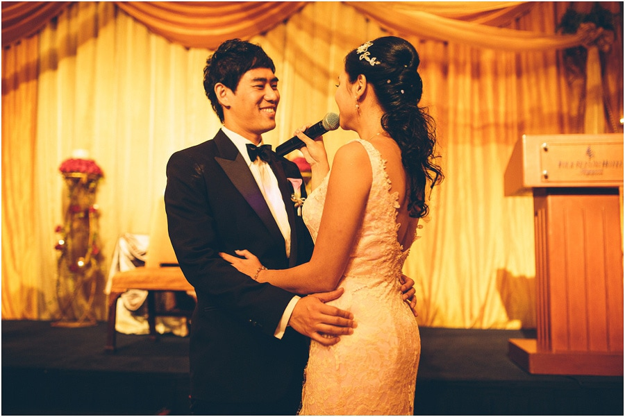 Wedding_In_Singapore_171
