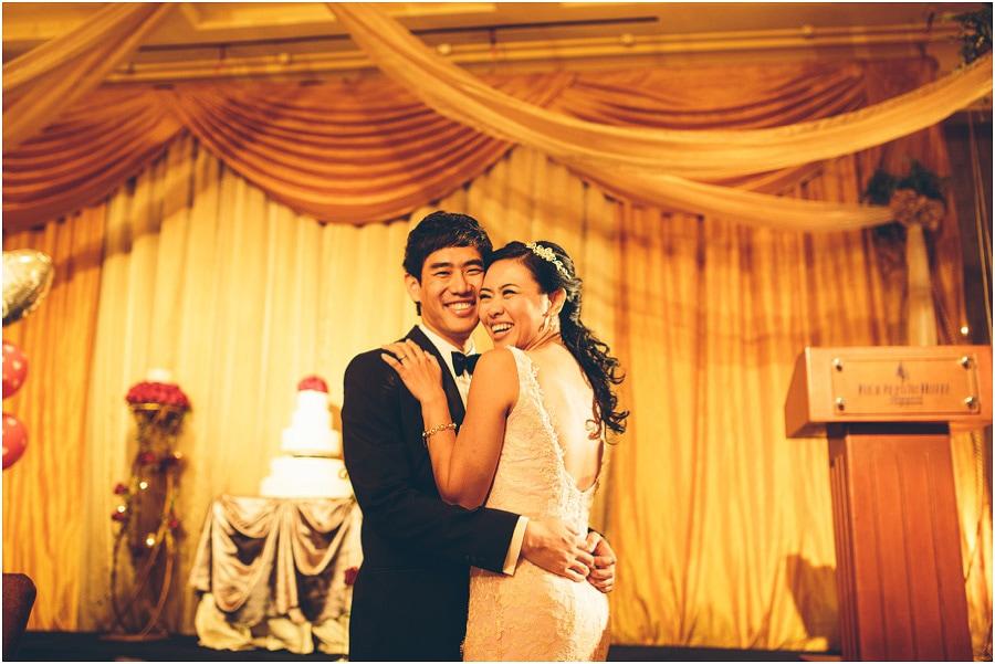 Wedding_In_Singapore_172