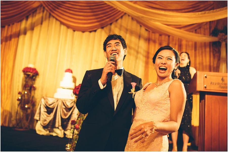Wedding_In_Singapore_173