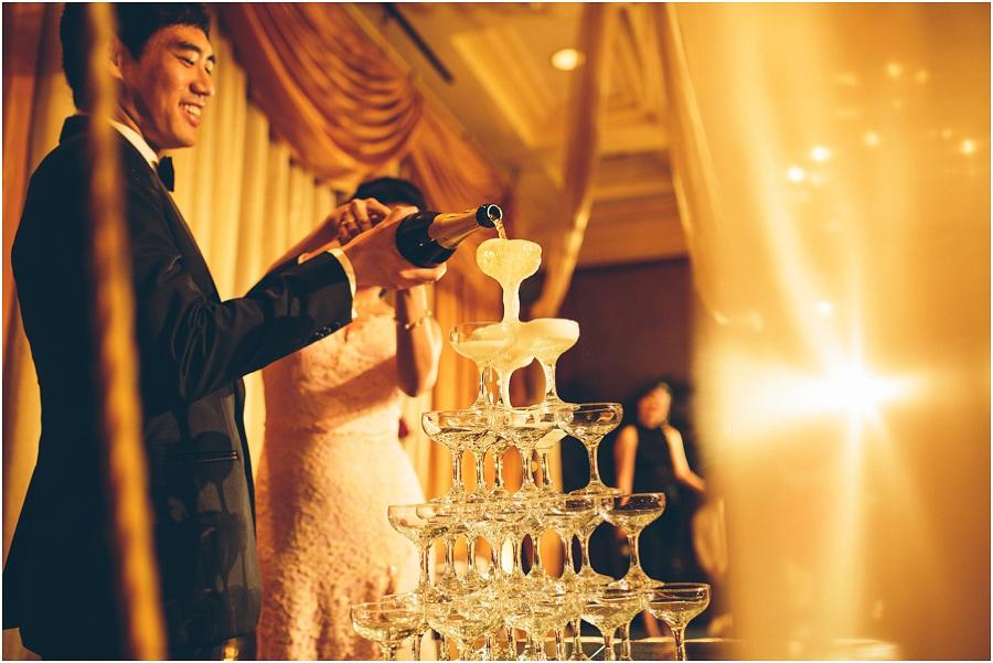 Wedding_In_Singapore_174