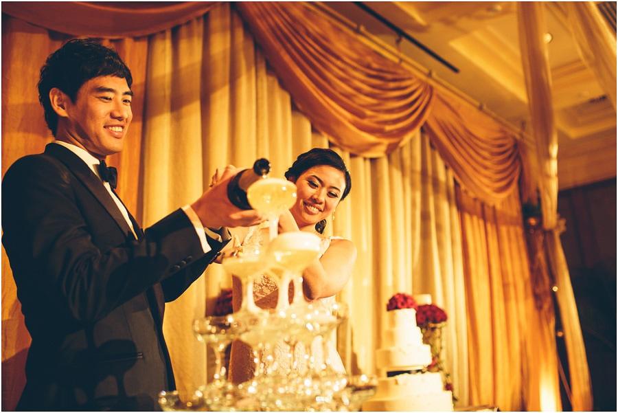 Wedding_In_Singapore_175