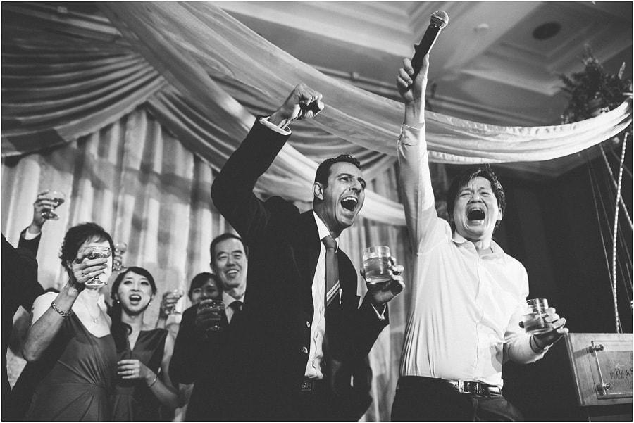 Wedding_In_Singapore_178