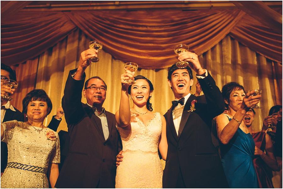 Wedding_In_Singapore_179