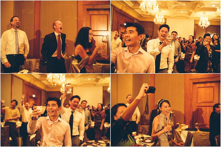 Wedding_In_Singapore_180