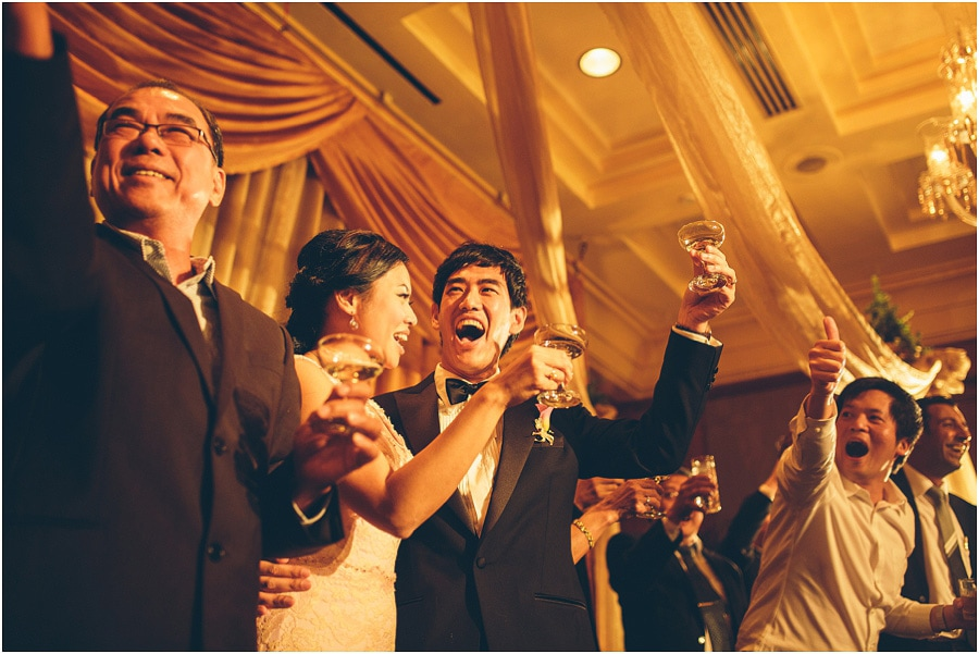 Wedding_In_Singapore_182