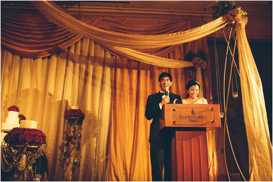 Wedding_In_Singapore_183