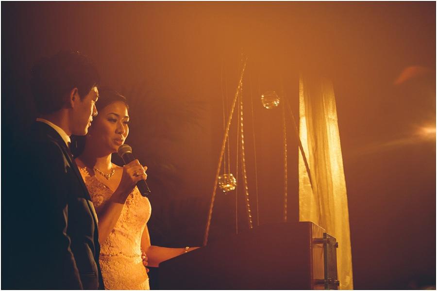 Wedding_In_Singapore_185