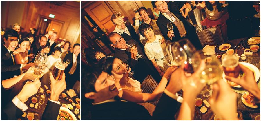 Wedding_In_Singapore_187