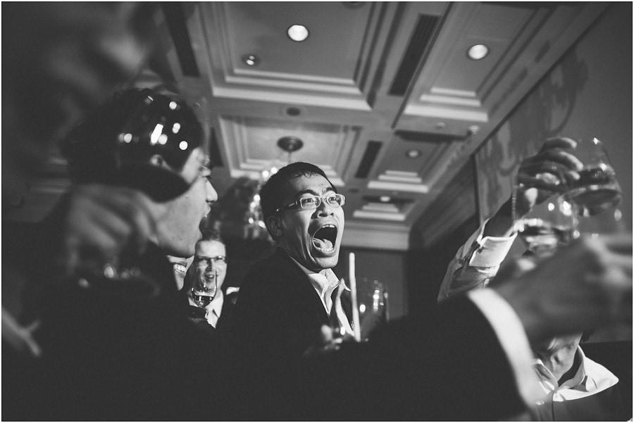 Wedding_In_Singapore_188