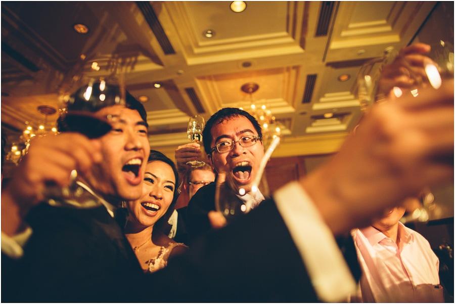 Wedding_In_Singapore_189