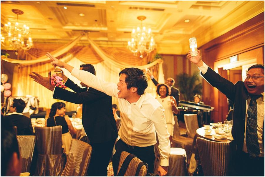 Wedding_In_Singapore_195