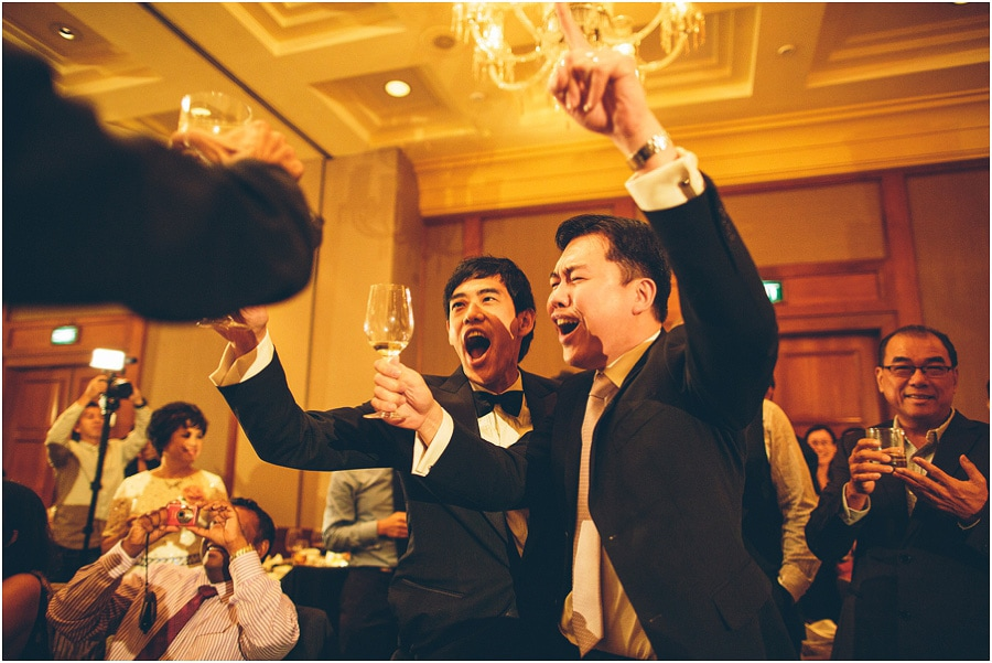 Wedding_In_Singapore_198