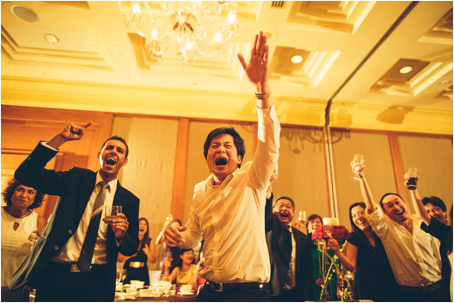 Wedding_In_Singapore_199
