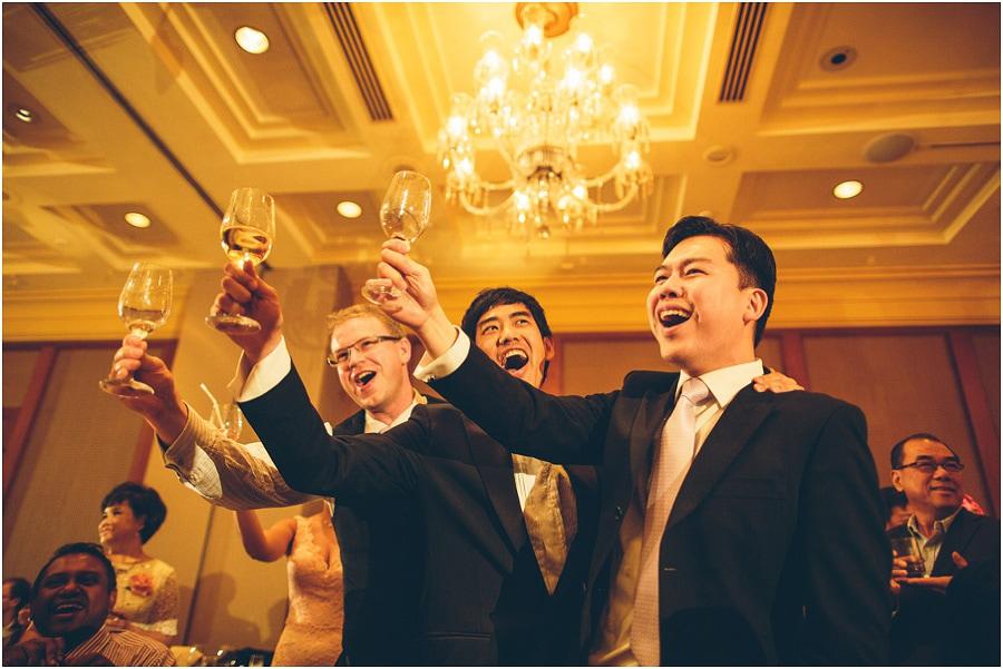 Wedding_In_Singapore_200