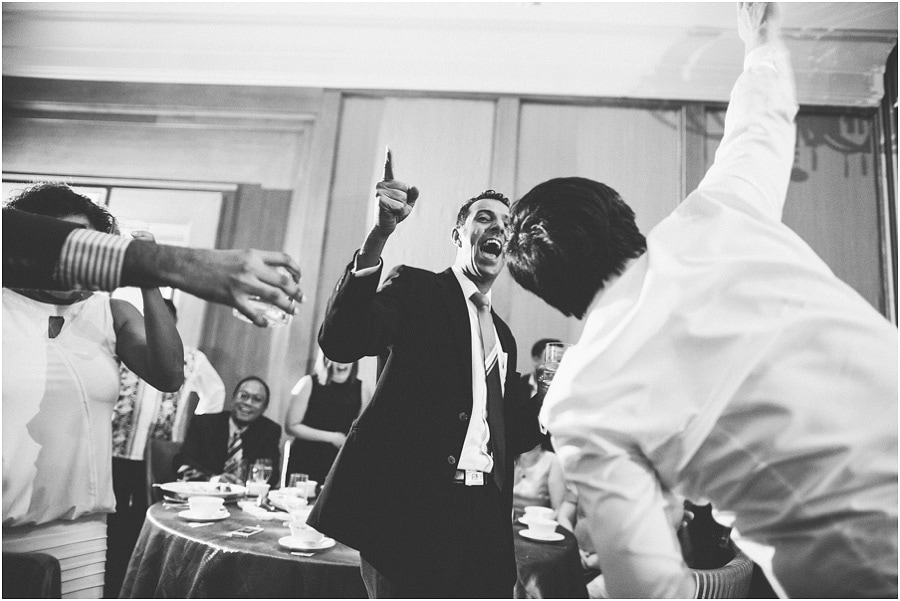 Wedding_In_Singapore_201