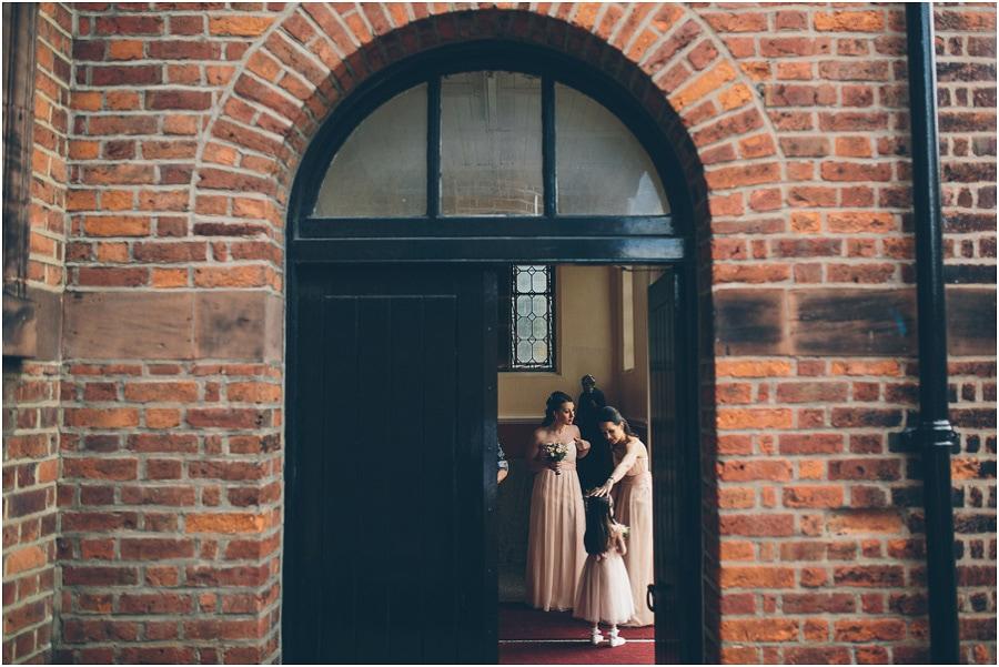 Selina Adam S Wedding At The Belle Epoque The Crawleys