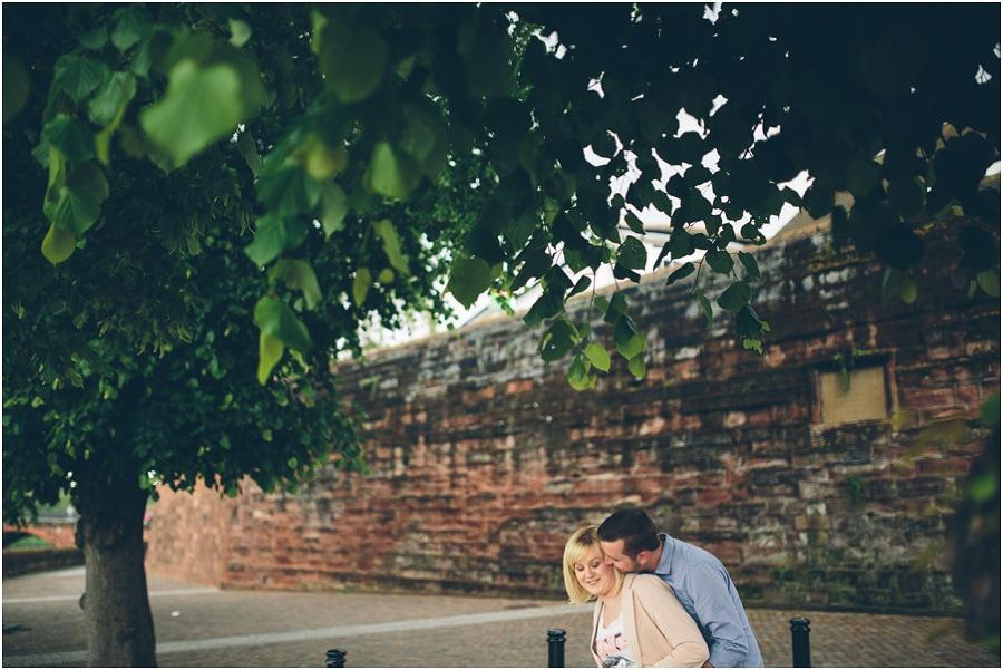 Chester_Pre_Wedding_Shoot_002