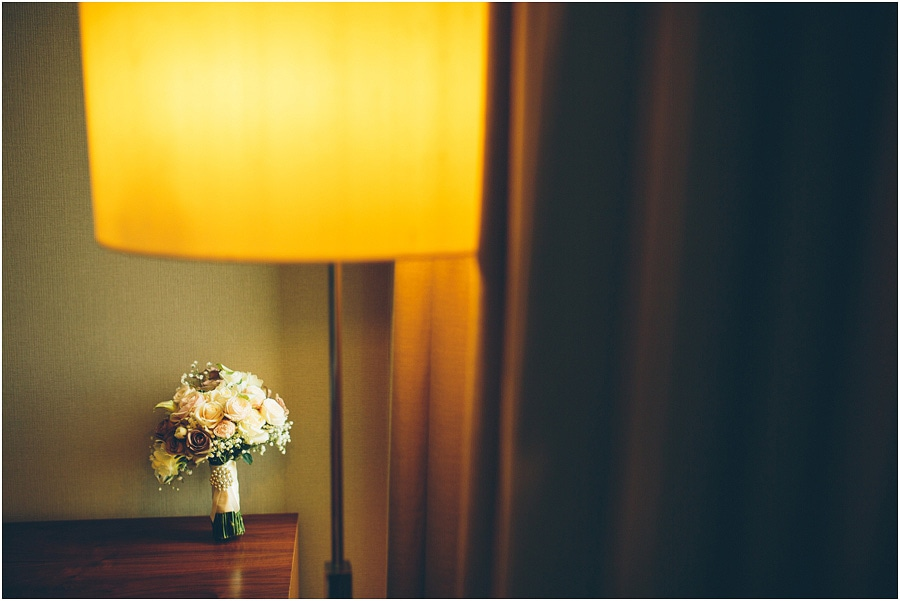 Liverpool_Wedding_Photography_004