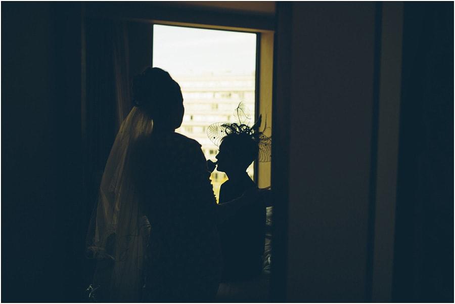 Liverpool_Wedding_Photography_011