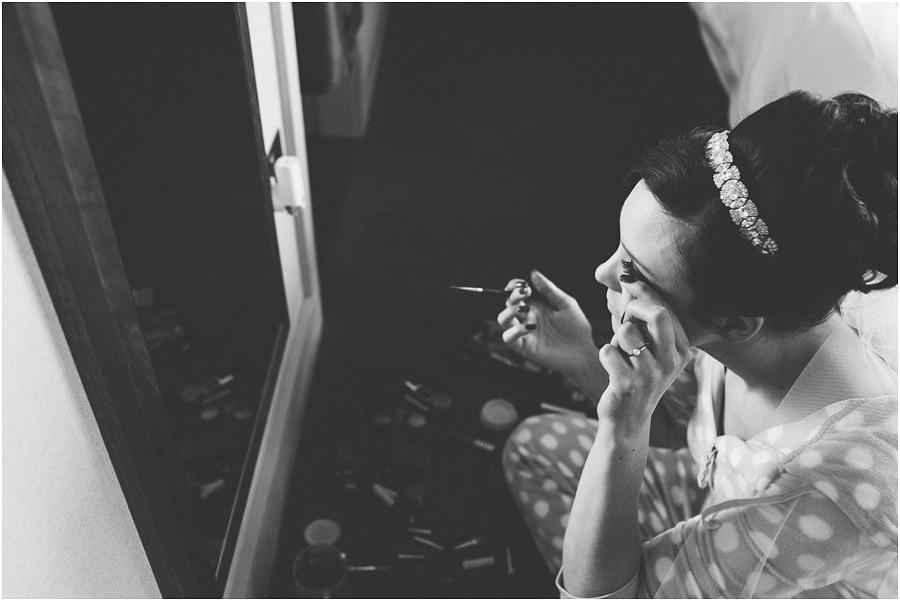 Liverpool_Wedding_Photography_016