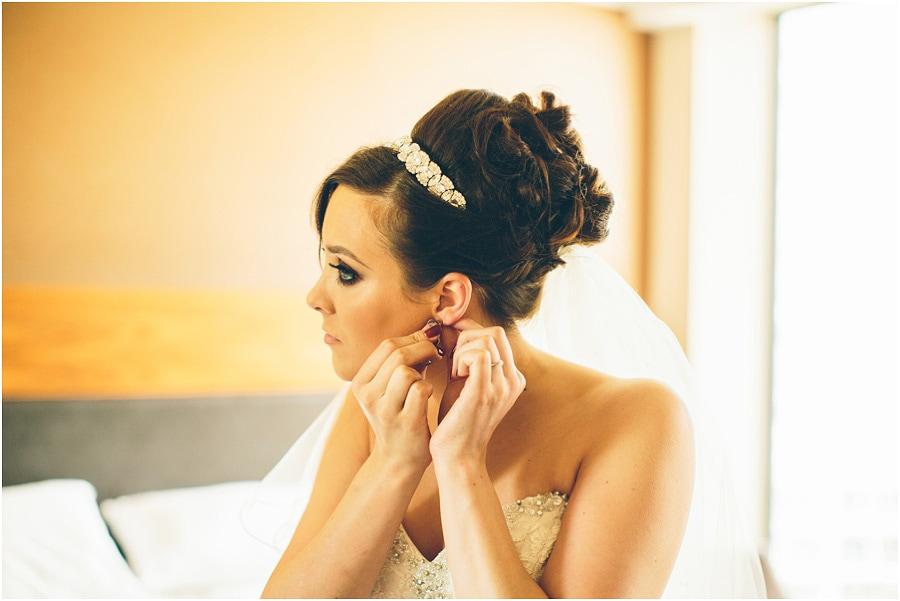 Liverpool_Wedding_Photography_024