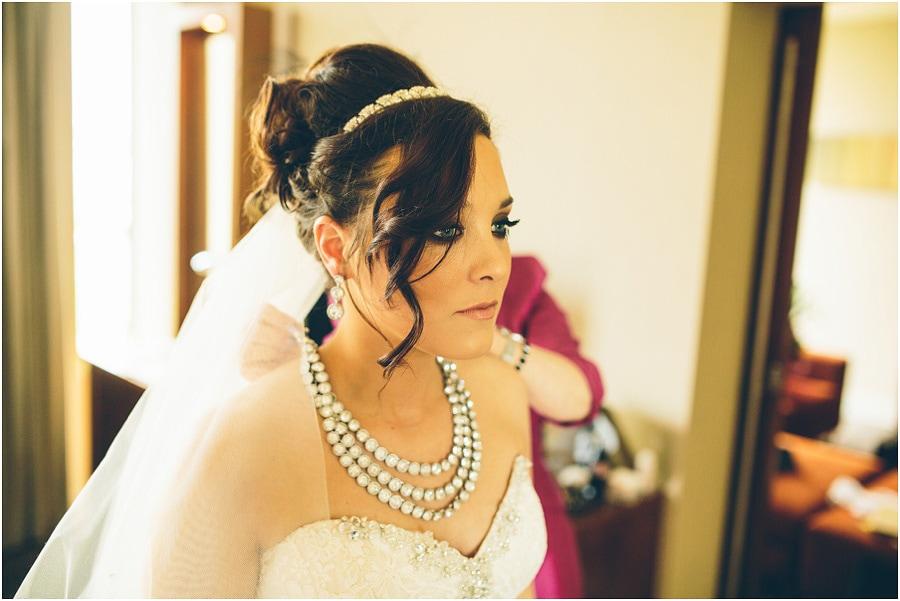 Liverpool_Wedding_Photography_025
