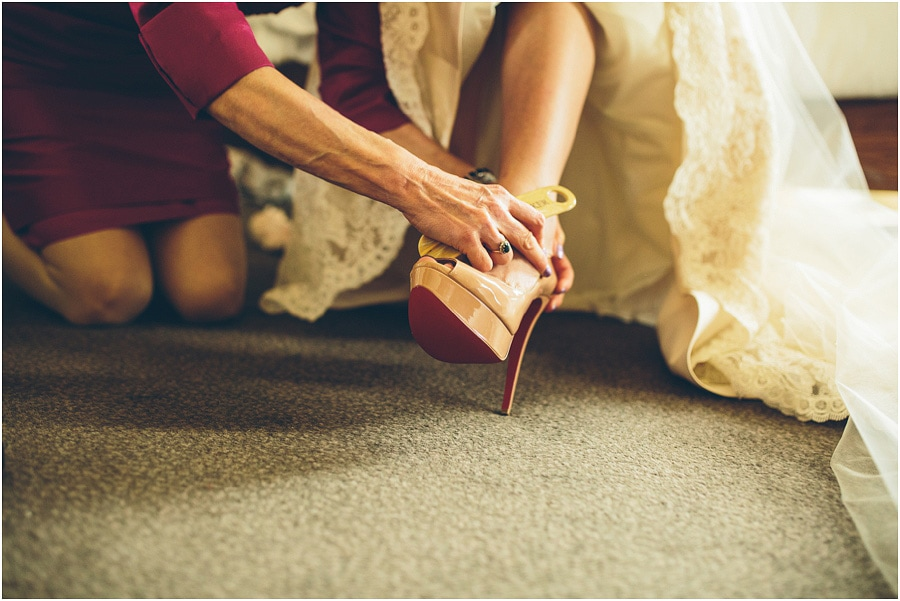 Liverpool_Wedding_Photography_026
