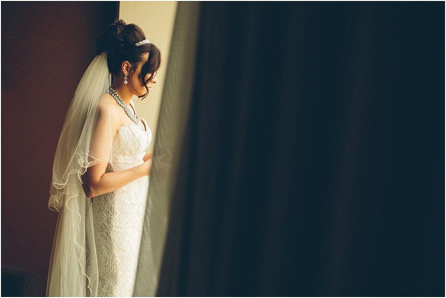 Liverpool_Wedding_Photography_027