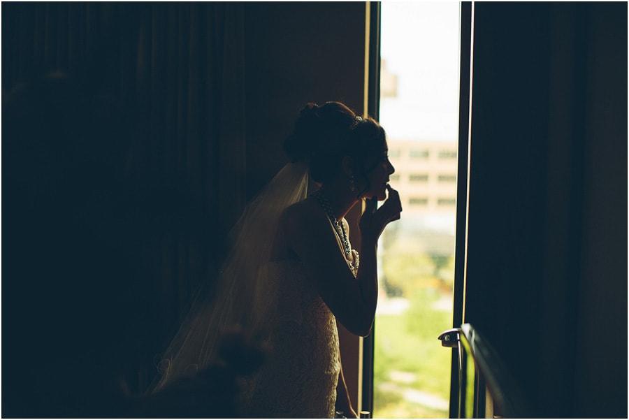 Liverpool_Wedding_Photography_028