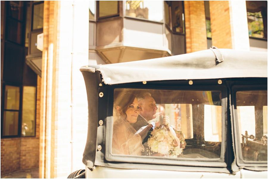 Liverpool_Wedding_Photography_033