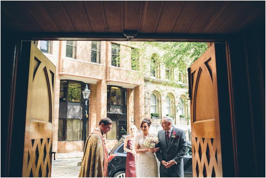 Liverpool_Wedding_Photography_035