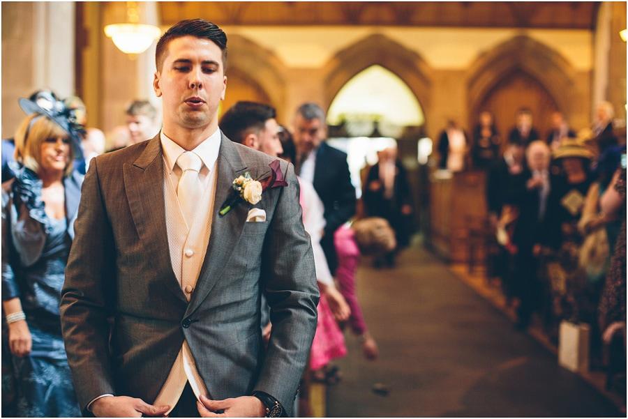 Liverpool_Wedding_Photography_036