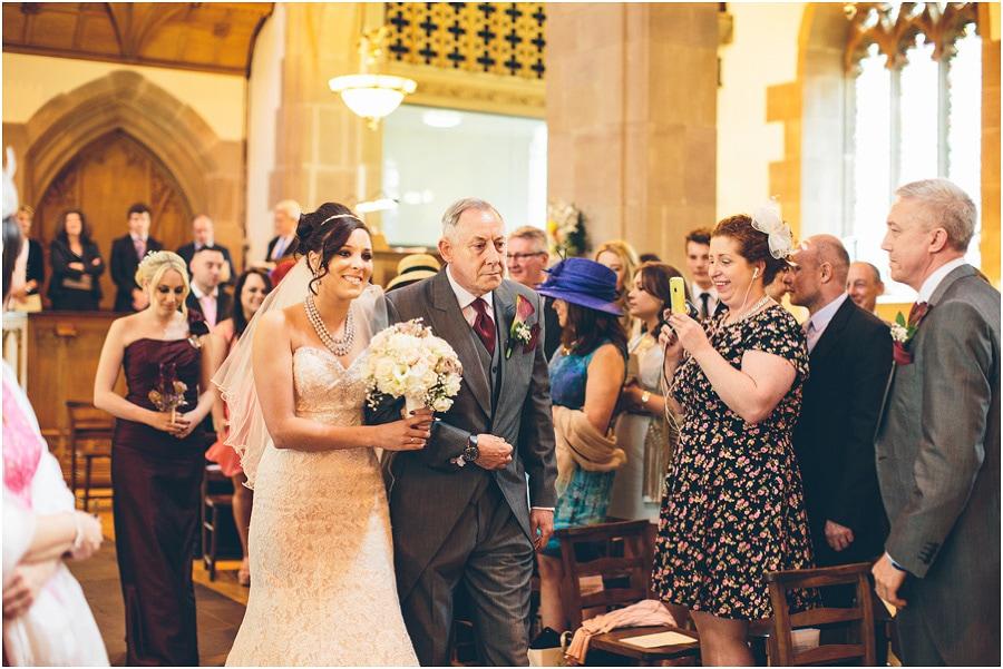 Liverpool_Wedding_Photography_037