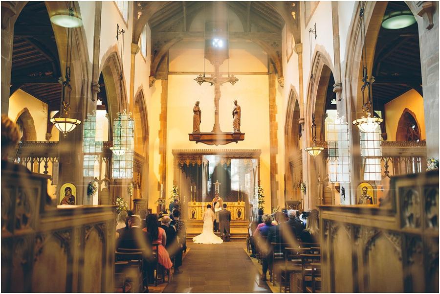 Liverpool_Wedding_Photography_038