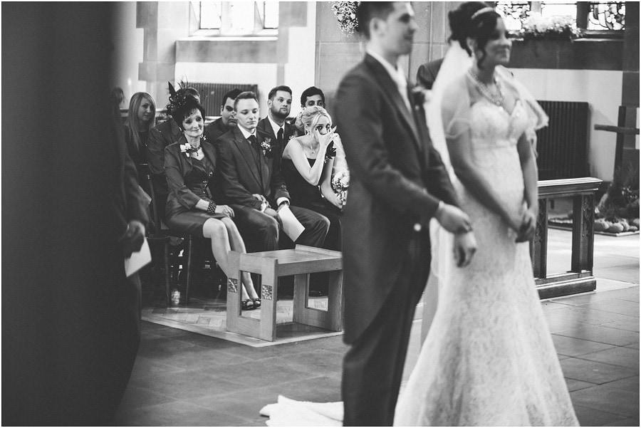 Liverpool_Wedding_Photography_039