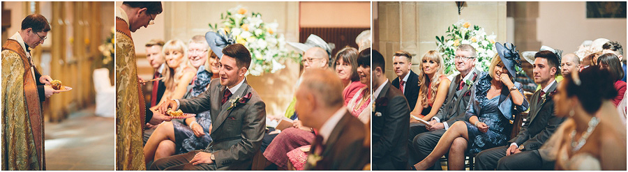 Liverpool_Wedding_Photography_040