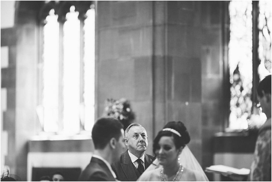 Liverpool_Wedding_Photography_041