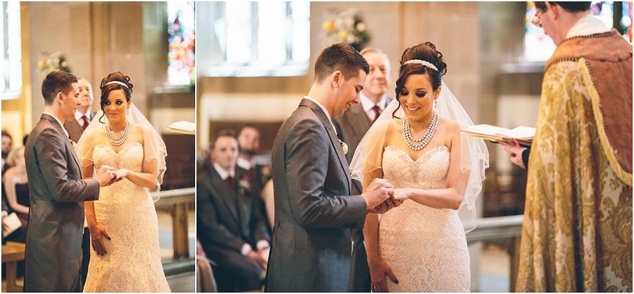 Liverpool_Wedding_Photography_042